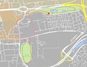 running-in-basingstoke